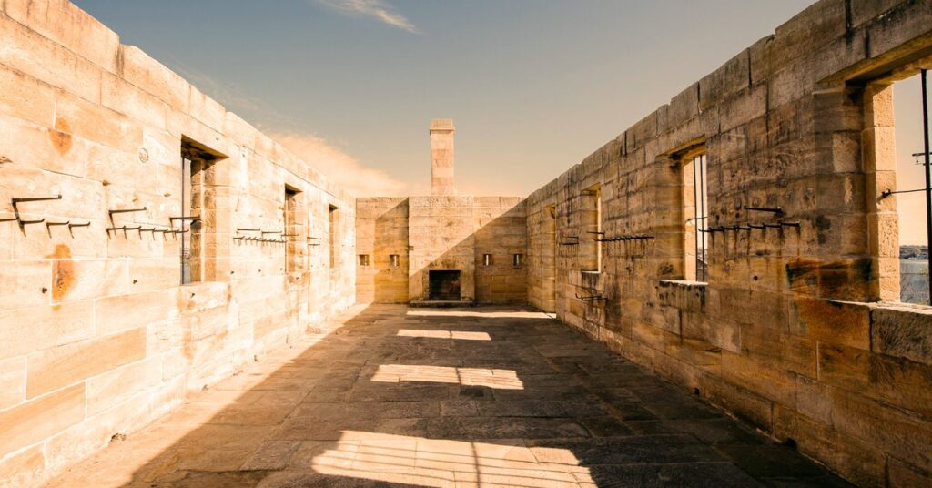 Cockatoo Island_13